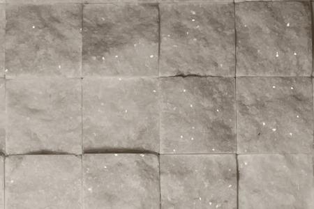 limestone: the texture of natural stone, sandstone, limestone, granite Illustration