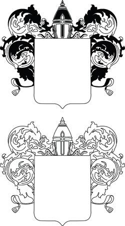 wappen: Wappen