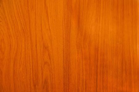 Nice wooden board