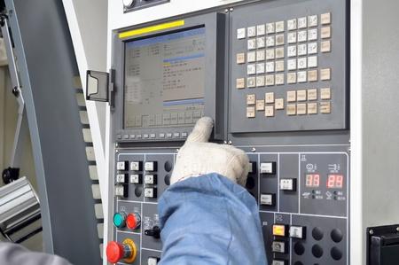 toolroom: Machine tool Editorial