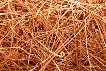 cobre: cobre