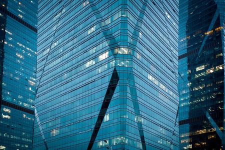 edificio: edificio