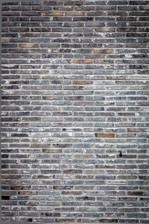 brick background: Brick wall background