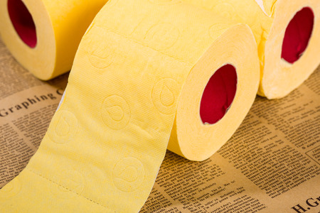 tissues: Tissues