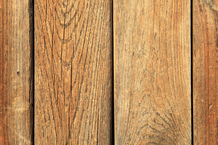 scarring: Woodiness grain, closeup of photo Stock Photo