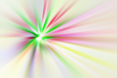 dazzling: abstract background Stock Photo