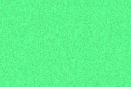 tilt: closeup of photo, computer generated images