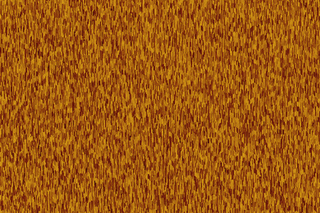 effect: Wood grain effect, computer generated images