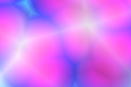 dissolved: abstract background Stock Photo
