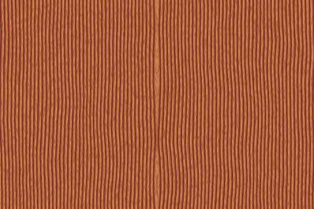 wood grain: Wood grain effect