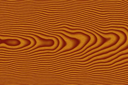 scarring: Wood grain effect