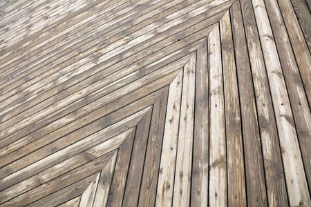 wet wood texture