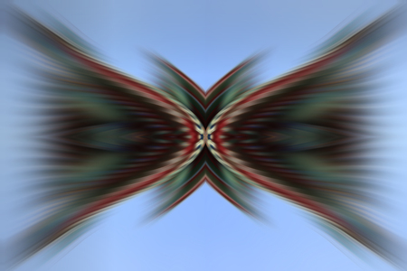 abstract background 写真素材