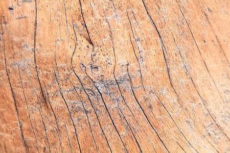 silkwood texture