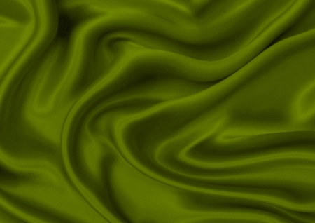 silk material Stock Photo - 13439561