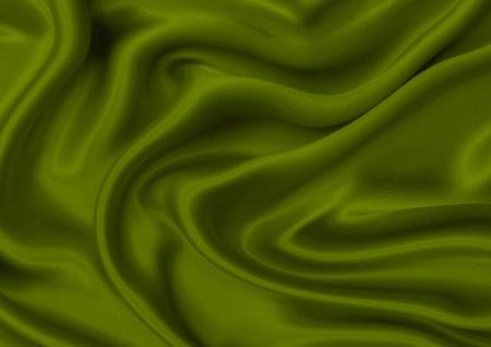 silk material Stock Photo - 13439561
