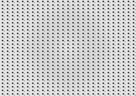 three dimensional background: Three dimensional background
