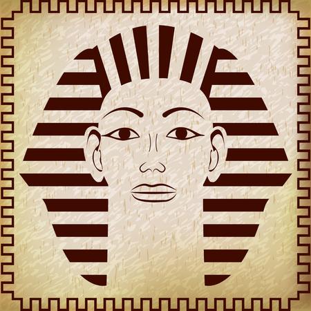 tutankhamen: Pharaoh Tutankhamun