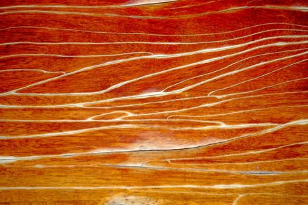 Background wood grain surface. Stock Photo - 8132934