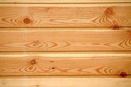 Background wood grain surface.Horizontal image. photo
