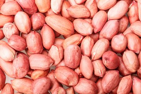 kernel: Many peanut kernel piled up together