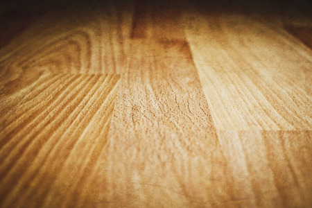 photography background: Vertical lines on the wooden table