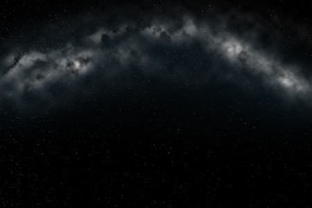messier: Galaxy stars Universe nebula background