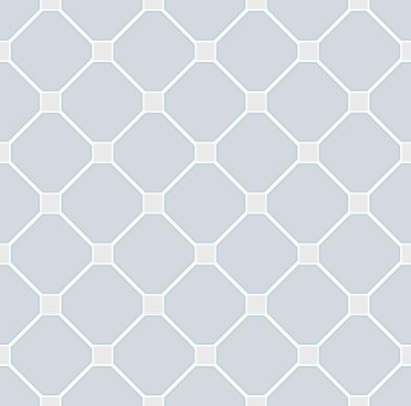 floor tiles: floor tiles pattern nature colors Illustration