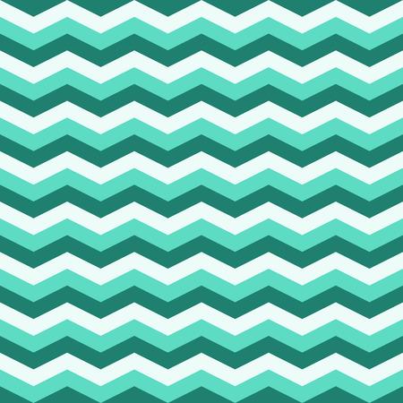 zig: Marine zig zag seamless texture