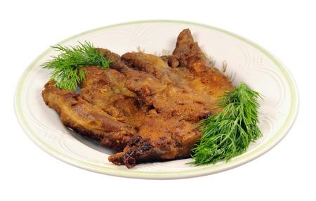 lota: H�gado de Lota es muy popular en toda Europa, especialmente en Francia. H�gado bien cocido de Lota literalmente se funde en la boca y una vez que se come siempre mantenga en memoria.
