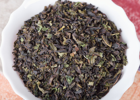 angustifolium: Koporye Tea (Chamerion angustifolium) - Herbal tea handmade homemade