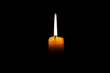 Αποτέλεσμα εικόνας για mourning