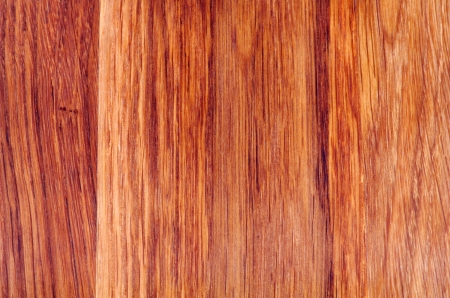 Background of Perfect Oak Wood Plank closeup Stock Photo - 21538632