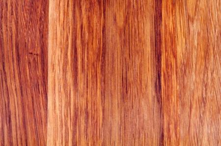 Background of Perfect Oak Wood Plank closeup Stock Photo - 21538632