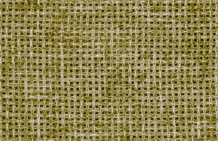 khaki: Khaki Textile Canvas closeup