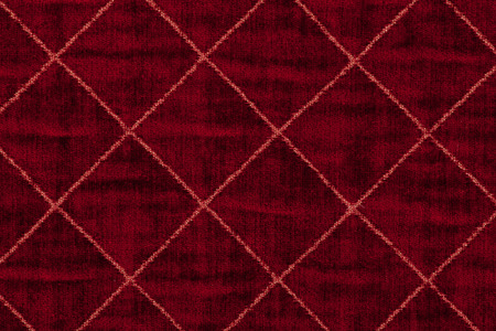 textile image: High resolution texture. Background. Canvas. Pattern. Photography