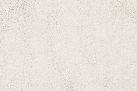 High resolution texture. Background. Natural skin. Pattern