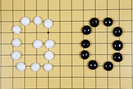 philosophy of logic: chess