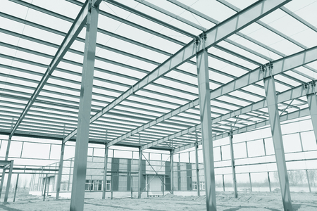 steel construction: The steel structure Editorial