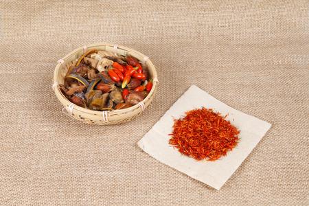 medicina tradicional china: Medicina tradicional china
