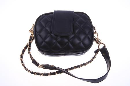 ladys: Ladys bag
