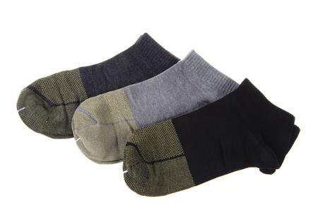 hosiery: Socks