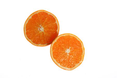 appetising: Oranges Stock Photo