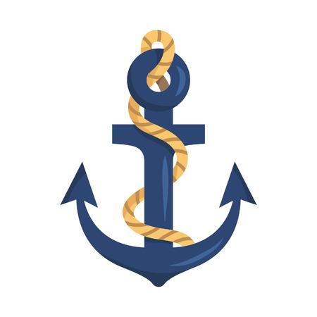 63 211 navy stock vector illustration and royalty free navy clipart rh 123rf com navy clip art free navy clip art designs
