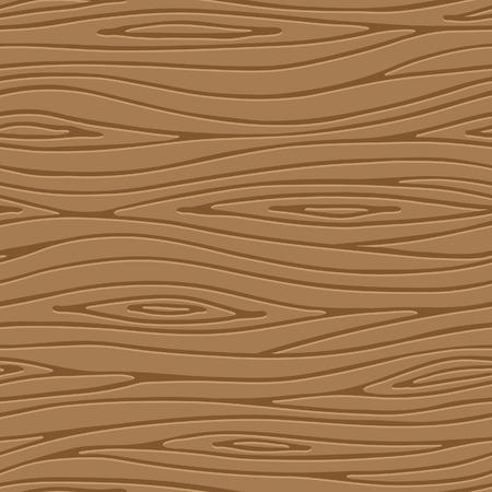 woodgrain: Seamless pattern of a wooden texture