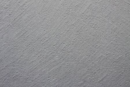 Gray cement wall coating can be used as a texture 版權商用圖片