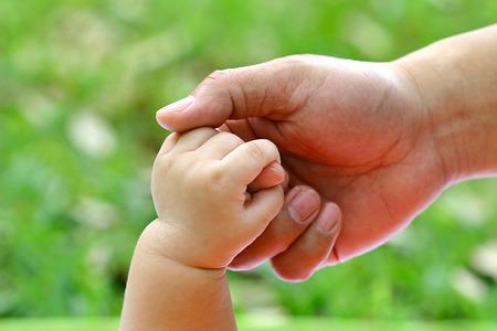 mano en mano