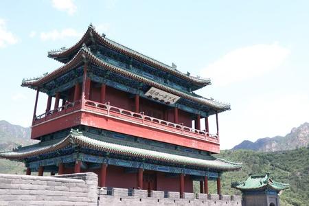 archway: Juyongguan archway