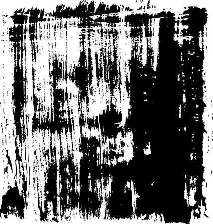 An abstract of grudge texture great for background design. Illustration