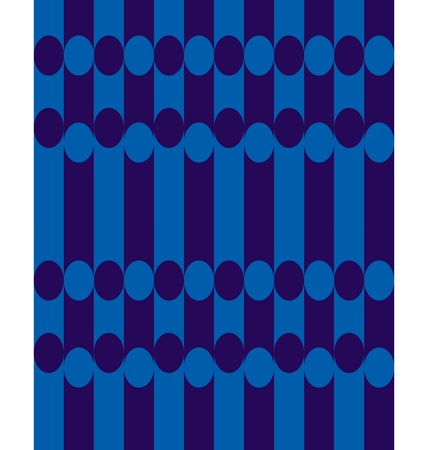 lineas rectas: Un dise�o sin fisuras patr�n de l�neas rectas con puntos, la creaci�n de un estilo cl�sico, ideal para el dise�o de fondo. Vectores